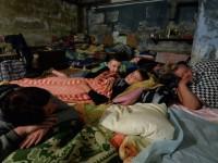 Загриженият Вашингтон – хуманитарната помощ за Украйна е интервенция