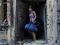 Украински журналист: Жителите на Донбас трябва да бъдат убити