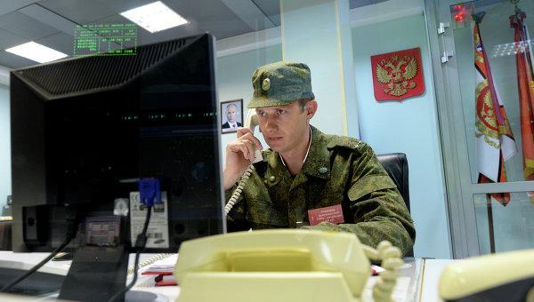 Русия създава нова мощна система за секретна спътникова връзка