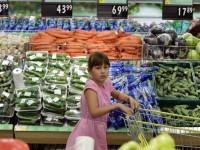 Мексико има шансове да разшири износа си за Русия