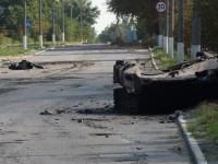НАТО се опасява от въвежане на руски войски в Украйна под хуманитарен предлог
