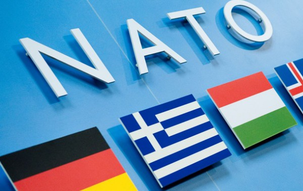 Русия засилва безопасността в отговор на действията на НАТО