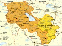 От нова война на Кавказ никой няма да спечели