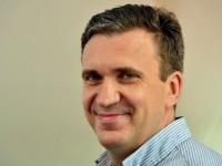 Украинският министър на икономиката подаде оставка