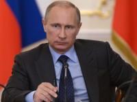 Путин: Всяко ново забавяне на хуманитарната помощ би било недопустимо