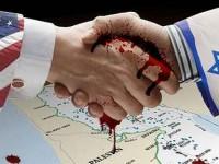 Русия готова да посредничи за решаване на конфликта в Газа