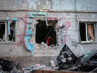 Руското МВнР: Русия няма да се примири с бедственото положение на хората в Югоизточна Украйна