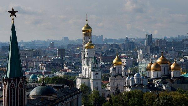Русия обмисля мерки в случай на продължаване на санкциите на Запада