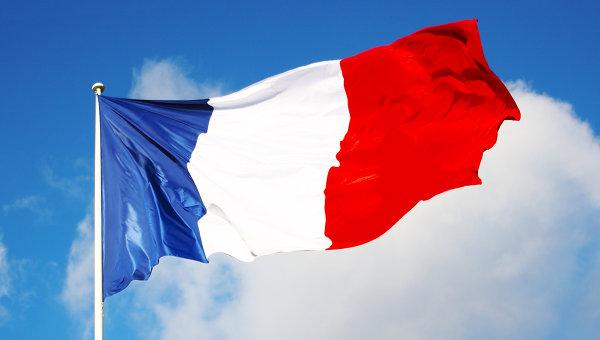 Френско движение призовава за референдум за санкциите срещу Русия