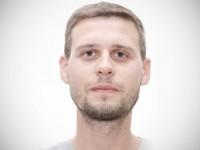 """""""Десен сектор"""" освободи задържаните журналисти от Крим"""