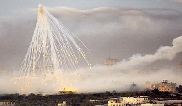 Украинската армия обстреля Донецк със забранено оръжие (18+)