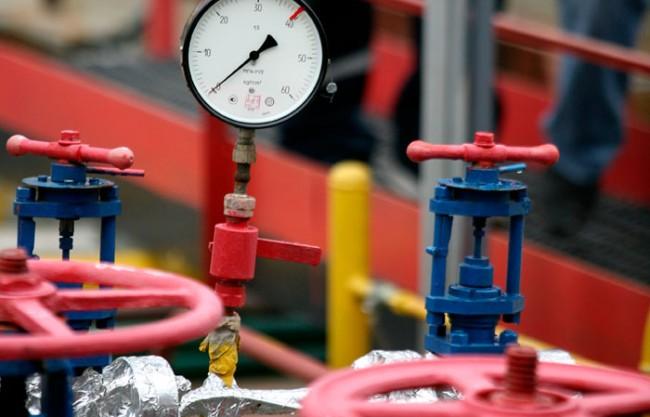 """Шеврон"" иска газопреносната мрежа на Украйна и най-богатите шистови находища в Европа – Донецк и Луганск"