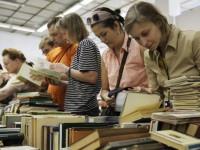 Форум  на славянските култури ще стане главно събитие  на  27-ата  международна изложба на книгата-базар в Москва