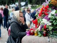 3 месеца от трагедията в Одеса