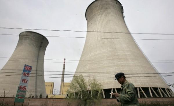 """Росатом"" с предложение за изграждане на нова атомна електроцентрала в Китай"