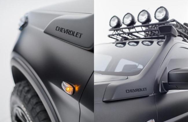 Chevrolet-Niva-Concept-teaser-image-1