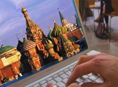 В Русия ще се появи  собствена операциона система «Синергия»