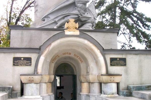 """Ние, сърбите, добре знаем, че Русия винаги ни е помагала когато ни е било трудно"""" – Патриархът на Сърбия Ириней"""