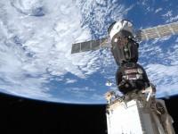 В Москва се откри международната космическа асамблея COSPAR-2014