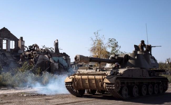България ще участва във военни учения в Западна Украйна