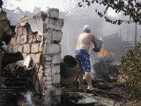ДНР и ЛНР няма да отговорят на провокации