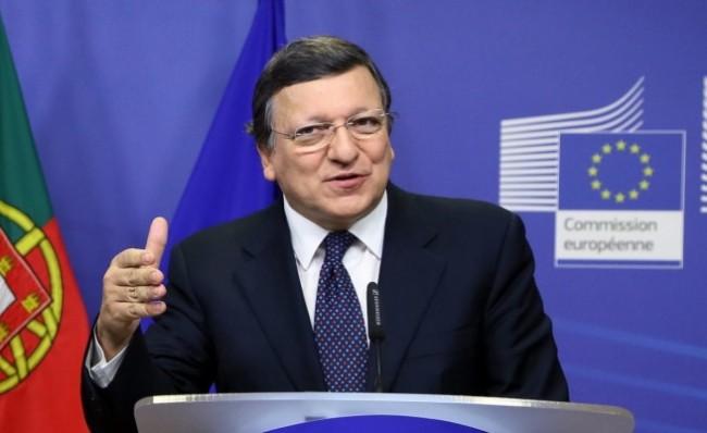ЕС възнамерява да сътрудничи с Русия