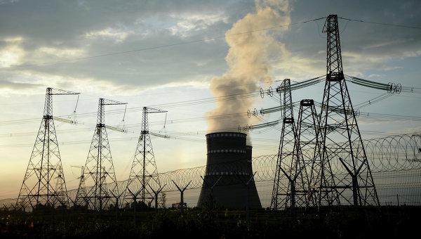 Русия може да ограничи доставките на електроенергия за Украйна заради Крим