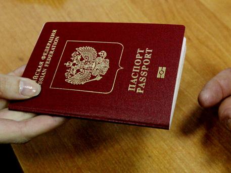 """Канада отказа визи на """"Роскосмос"""""""