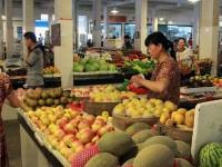Китай е готов да осигури на Русия зеленчуци, плодове и туршии