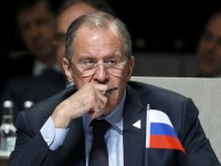 Лавров: Русия няма да се нагажда спрямо изискванията на САЩ