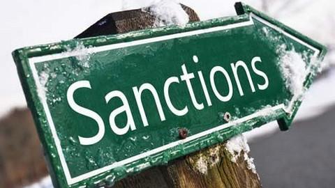 ЕС въвежда новите санкции срещу Русия в петък
