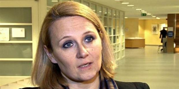 ЕС призовава за разследване на гибелта на Стенин
