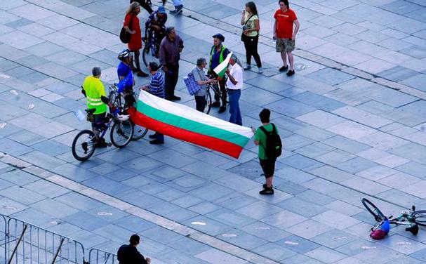 Михаил Коялович и българският въпрос