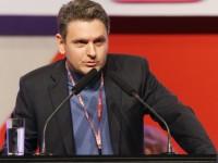 """Николай Малинов: НД """"Русофили"""" няма да се държи като партия"""