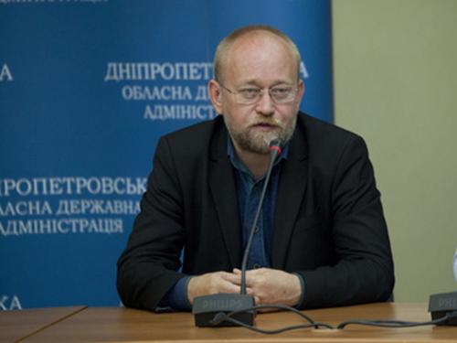 Генерал на украинската армия призова за преговари с опълченците