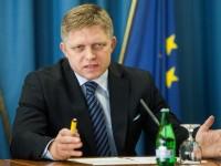 Словакия също поиска ЕС да смекчи санкциите срещу Русия