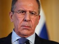 Лавров: Русия не може да допусне Сирия да се разпадне