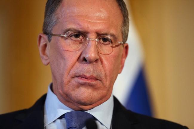 Русия ще помогне на Ирак и Сирия в борбата им срещу тероризма