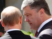 Русия ще съдейства за разрешаването на ситуацията в Украйна