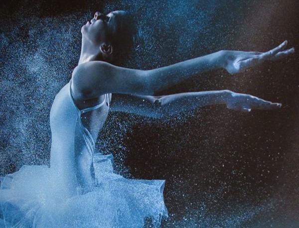 Руският балет на лед ще гостува във Велико Търново и София