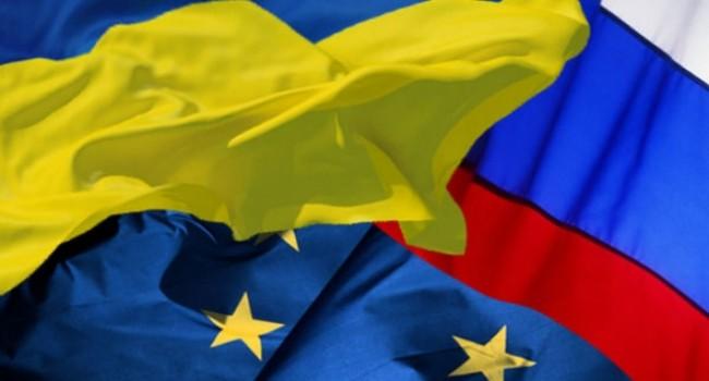 Санкциите срещу Русия и възможните последици от тях