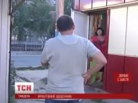 Украинските медии убеждават хората, че ги обстрелват руски войски