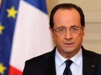 Оланд: Решението за санкциите срещу Русия в близките часове