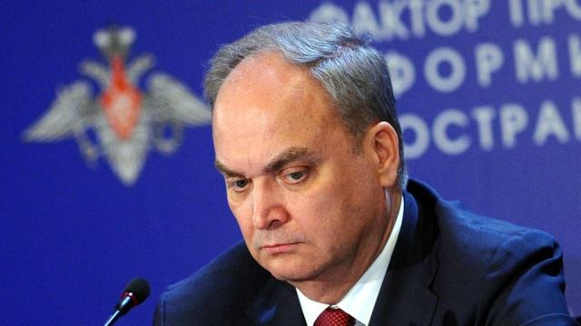 МО на РФ: Искат да представят Русия като чудовище
