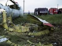 ДНР: Украинските военни пречат на разследването на катастрофата на Боинг 777