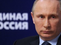 Путин нанесе съкрушителен удар на руските супербогаташи