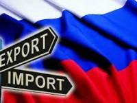Санкциите срещу Русия са икономическа война, която се разраства – Украйна е само повод