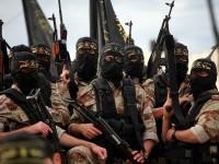 Donald W. Garner: Разрушаване на ИДИЛ с истински съюзници: Асад, Русия и Кюрдите