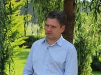 Николай Малинов: Не може да си русофил, без да си българофил
