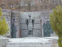 1000 години от кончината на цар Самуил